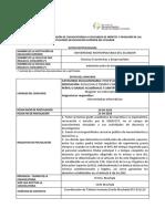 Administración-de-Empresas1_mch