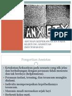 Adaptasi Print