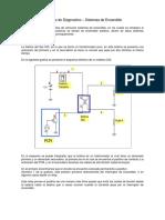 Sistema de Encendido Sin Distribuidor, Tipos de Bobinas, y Comprobación de Señales