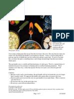 Prophylaxis (1).pdf