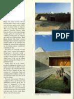 DPC3972.pdf