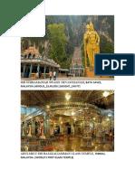 Hinduism Worldwide