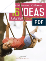 16 ideas.pdf