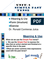 Simple Past.ppt