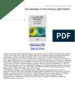 La-Relatividad-Ontologica-Y-Otros-Ensayos.pdf