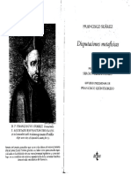 Disputaciones_metafisicas-Francisco_Suarez.pdf