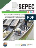 Analisis_de_Tallas_de_las_principales_especies_desembarcadas_Conv.-150-2017.pdf