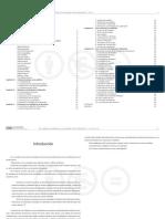 UN ENFOQUE EVANGELICO.pdf