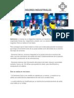SENSORES INDUSTRIALES.pdf