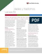 Enfermedades-y-trastornos-cardiacos.pdf