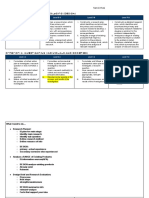inhwa yoo - 3 - research plan research organizer analyze products design brief research reflection