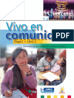 Etapa I - Libro II - Guía del Tutor.pdf