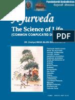 310649345.pdf