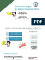 estado hiperosmolar.pptx