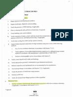 TF Testing Recommendation.pdf