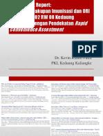 PPT Mini Project Report
