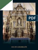 Retablos_Jornadas
