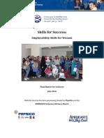 AMIDEAST-Skills-for-Success-Report-Lebanon-2016.pdf