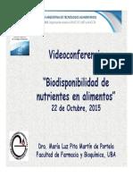 Biodisponibilidad_de_nutrientes_en_alimentos.pdf