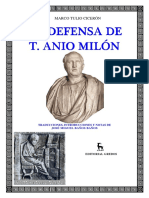 Ciceron - En defensa de Milon (bilingue).pdf