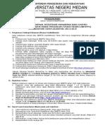 SYARAT MENDAFTAR ULANG JALUR SBMPTN NONBIDIKMISI 2014(1).docx