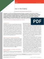 4-ajg2011349a.pdf