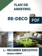reciclaje-  ECODECO- GESTION