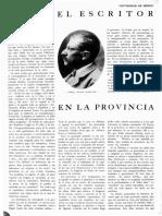 Carballo el escritor en la provincia y en la metrópoli jun 1954.pdf