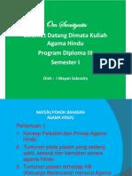 Modul Komunikasi Dan Konseling Dalam Praktik Kebidanan.doc 2016