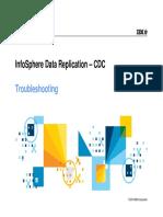 IIDR_CDC_11.3.3_Base-2015-Apr-08