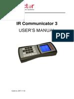 2071-1112-ir-communicator-3-users-manual-rev1.0.pdf