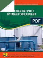 Spesifikasi-Unit-Paket-Instalasi-Pengolahan-Air.pdf