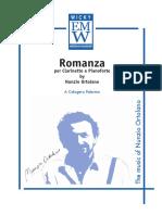 Ronanza Clarinet and piano.pdf