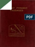 1910_Great_Pyramid_Passages_Vol_1.pdf
