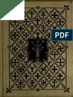 A manual of church decoration and symbolism.pdf