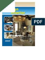 DocGo.net Design Interior.pdf