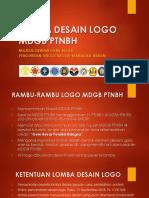 Lomba Logo Mdbg Ptnbh_hsa
