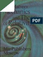 Matveev-Mechanics-and-Theory-of-Relativity.pdf
