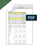 Appendix 1 - Production Separator Sizing_Rev.0