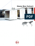 BoxCulvert_HUME_detailSpecification.pdf