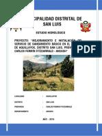 estudiohidrologicoaguapotable-161013035642 (1).pdf