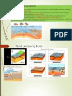 rekayasa gempa 1 tujuan bangunan gempa dan teori lempeng.pptx