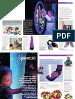 Sensory Gift Ideas (high resolution)