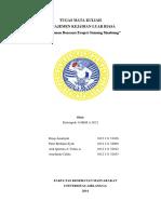 SUMBER BENCANA.pdf