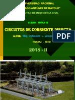 Flujo Electrico y La Ley de Gauss Fic 2015-II-1.Pptx-1
