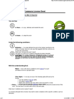 Creative_Commons Licence Deed.pdf
