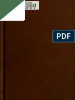 handbookofdrawin00walk.pdf