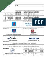 TB2-SDC.VP101-00100-M-M1A-DAS-0004 RevH.pdf