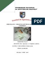 Lab v - Física Iii_mirtha