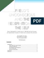 188 Freuds Unconscious